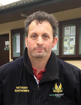 AnthonyBanthorpe
