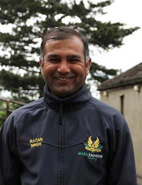 Ratan Singh