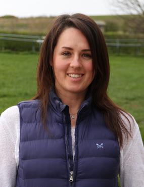Claire Short